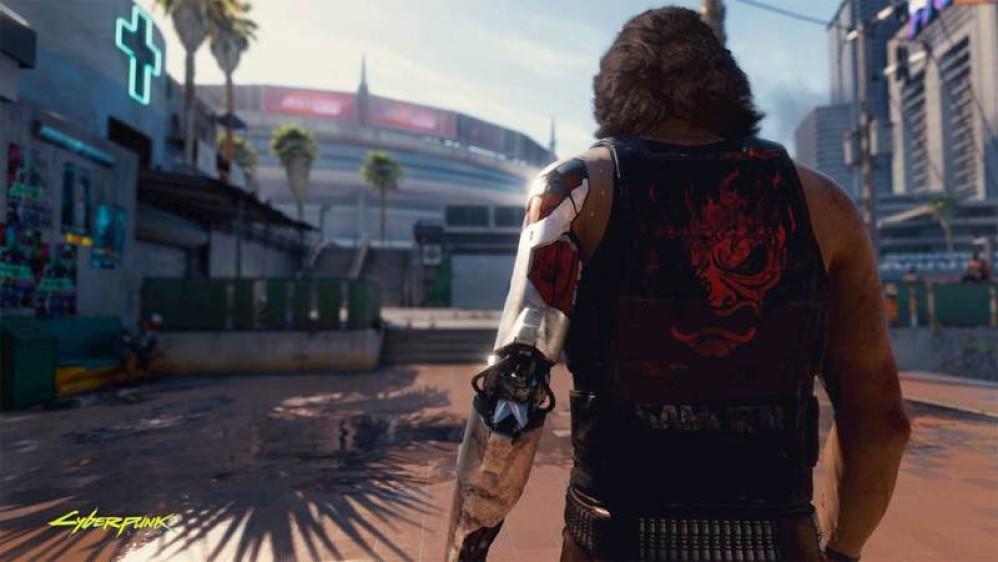 Cyberpunk 2077: Δείτε το επίσημο gameplay trailer