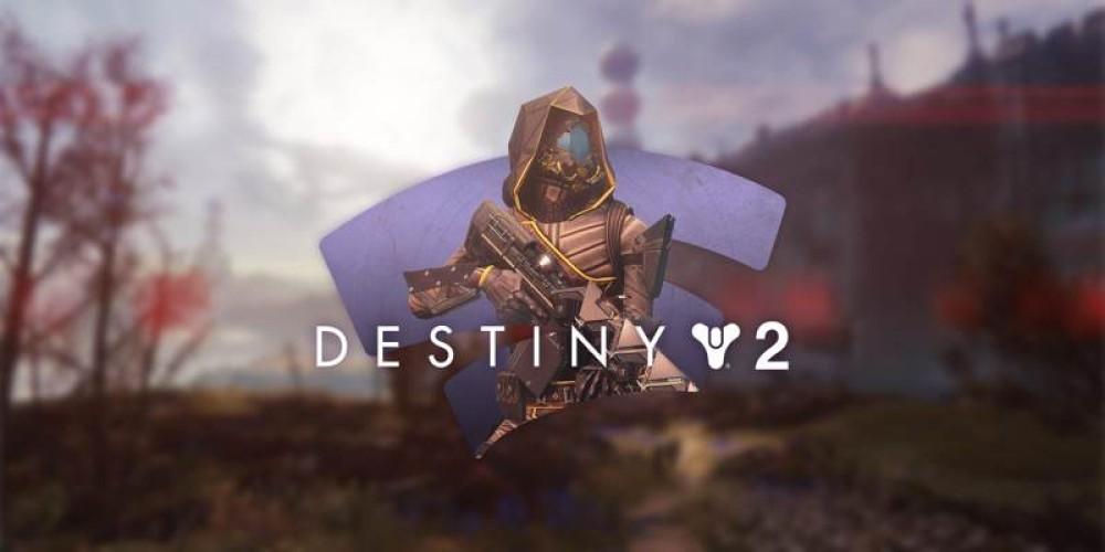 Destiny 2: Το πρώτο πραγματικά δωρεάν game του Stadia