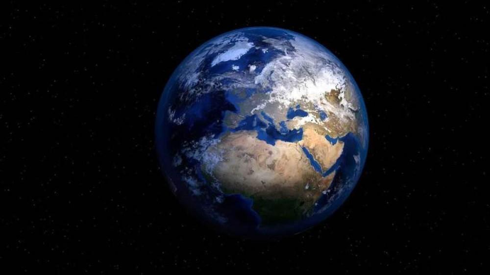 Η Γη γυρίζει πιο γρήγορα για πρώτη φορά μετά από δεκαετίες