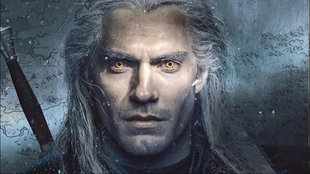 The Witcher: Νέο trailer για τη 2η σεζόν στο Netflix