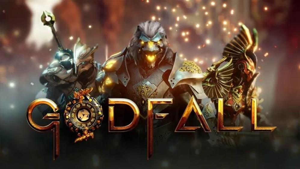 Godfall: Διαθέσιμο στην πρεμιέρα του PlayStation 5, δείτε το launch trailer