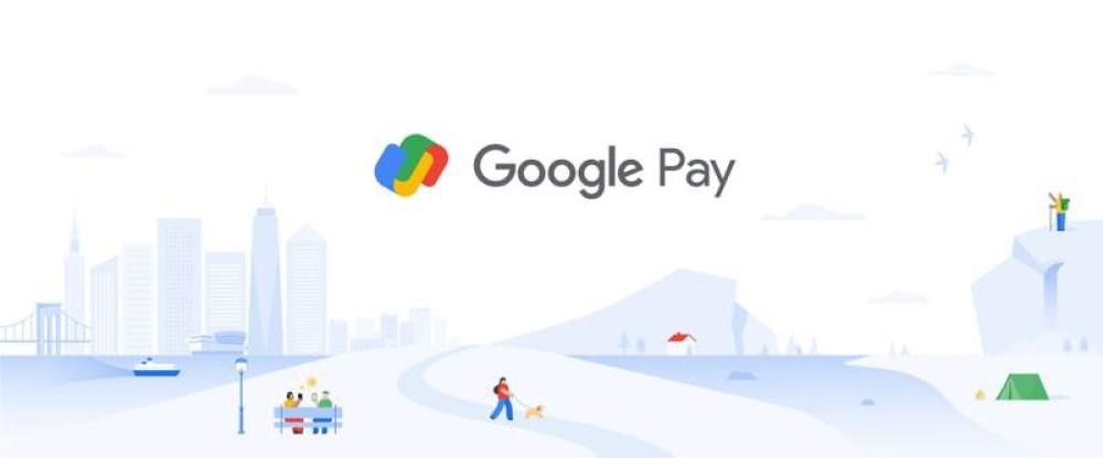Google Pay: Παρουσιάστηκε η ανανεωμένη εφαρμογή της υπηρεσίας