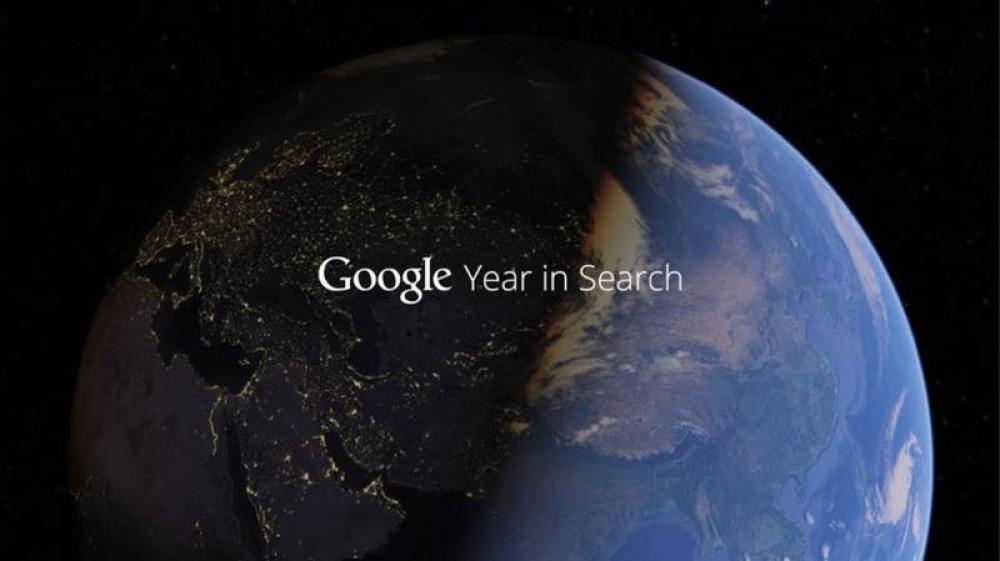 Year in Search 2020: Τι αναζητήσαμε περισσότερο στην Ελλάδα το 2020