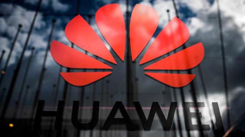Huawei: Το Ηνωμένο Βασίλειο μπλοκάρει καθολικά την παρουσία της από τα δίκτυα 5G