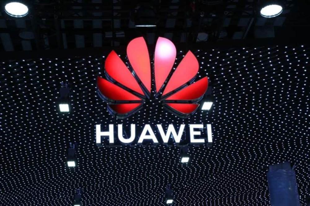 Huawei: Θα μπορεί να προμηθευτεί OLED panels και αισθητήρες κάμερας από Samsung και Sony