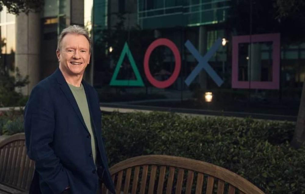 Sony: Ετοιμάζει την απάντηση της στο Xbox Game Pass