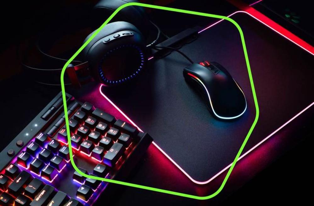 Ένας στους 10 gamers έχει υποστεί κλοπή του ID του