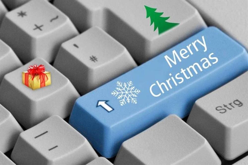 Χριστουγεννιάτικες προσφορές με Windows 10 Pro από €7.25