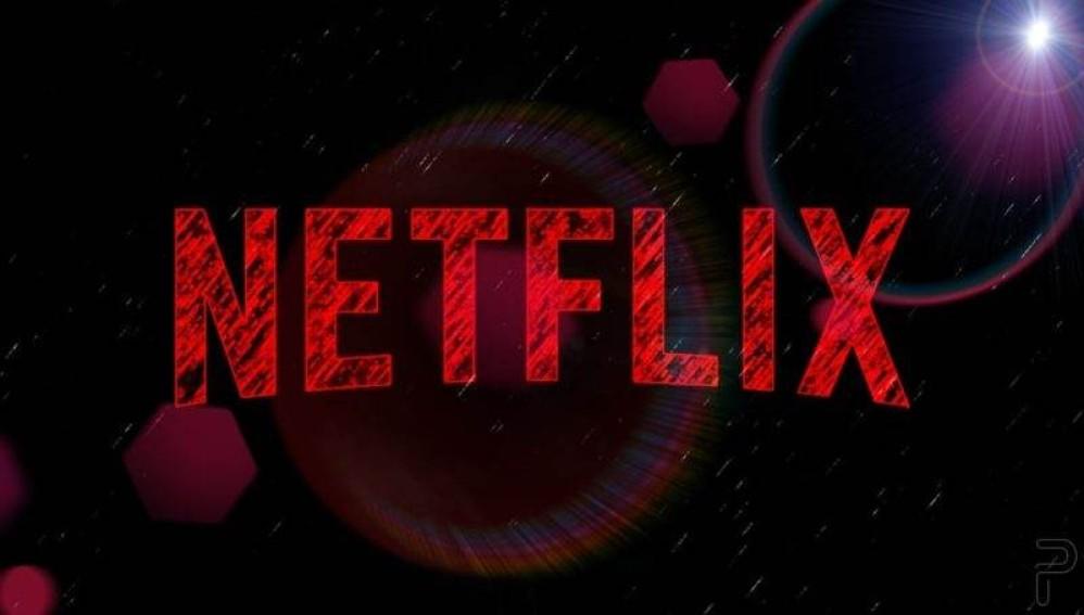 Netflix: Αύξηση τιμών στις ΗΠΑ, για την ώρα σταθερή η Ελλάδα