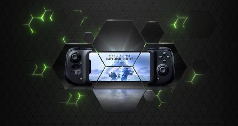 Nvidia GeForce Now: Διαθέσιμη η υπηρεσία game streaming για συσκευές iOS