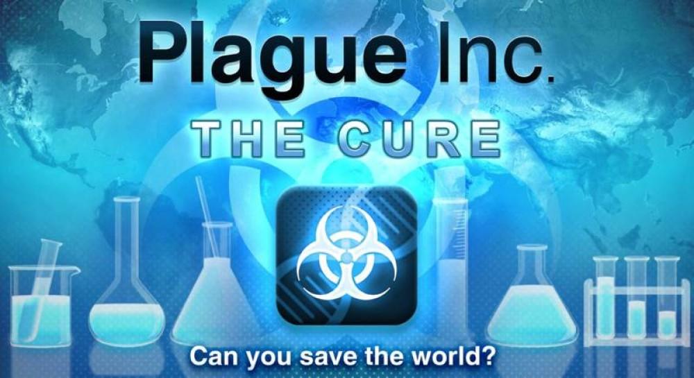 Plague Inc.: Ώρα να αποδείξεις ότι θα μπορούσες να καταπολεμήσεις την πανδημία καλύτερα!