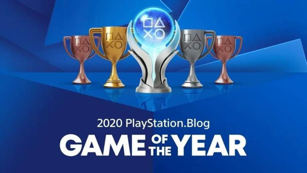 Ψήφισε και εσύ για τα κορυφαία games του PlayStation για το 2020