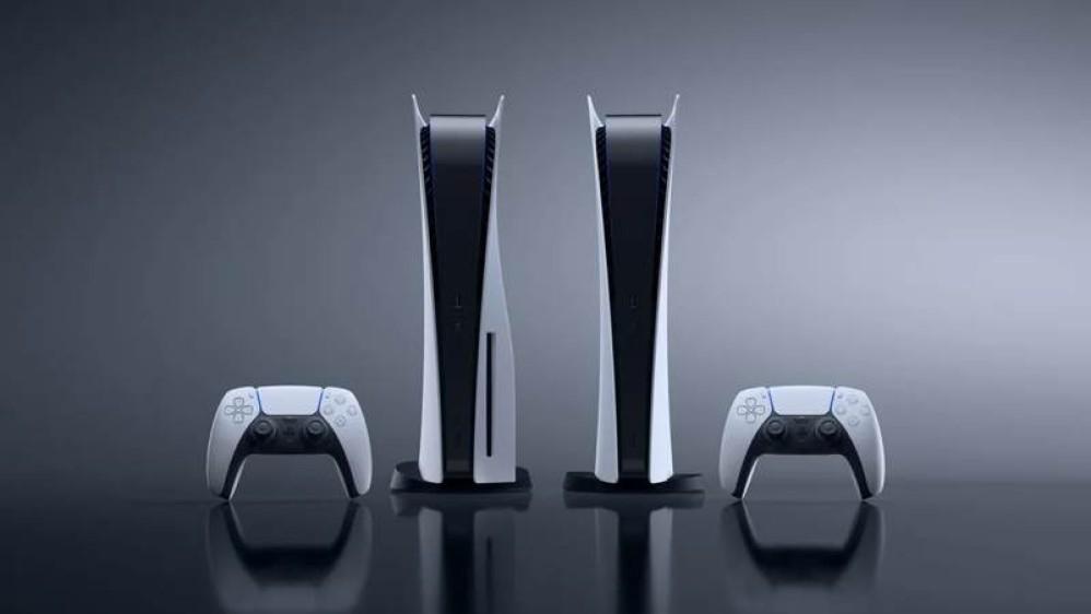 PlayStation 5: Όλα όσα θέλεις να γνωρίζεις για τα games και τη συμβατότητα με το PS4!