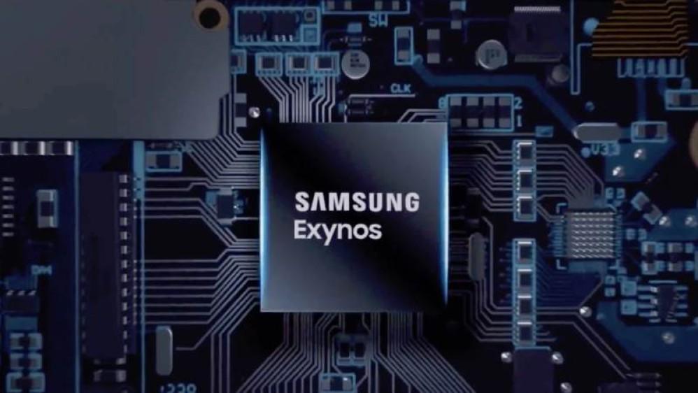 Samsung Exynos 2100 SoC: Ξεχωριστή εκδήλωση στις 12 Ιανουαρίου 2021 για το SoC του Galaxy S21
