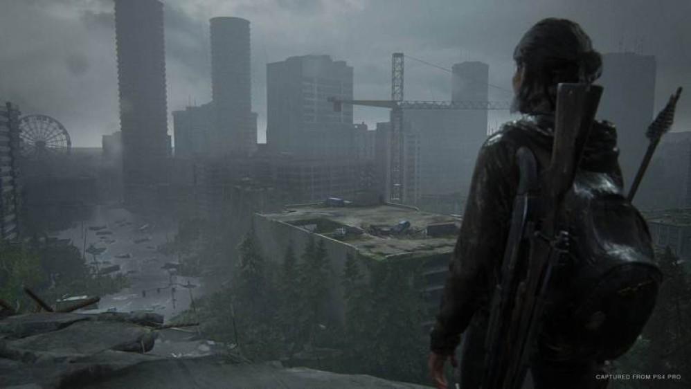 The Last of Us: Επίσημη παραγγελία για την τηλεοτπική σειρά από το HBO
