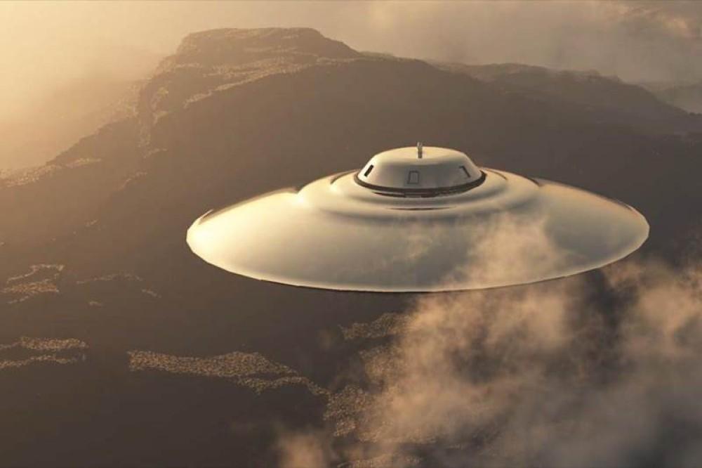 Τα αρχεία της CIA για τα UFOs διαθέσιμα online για download
