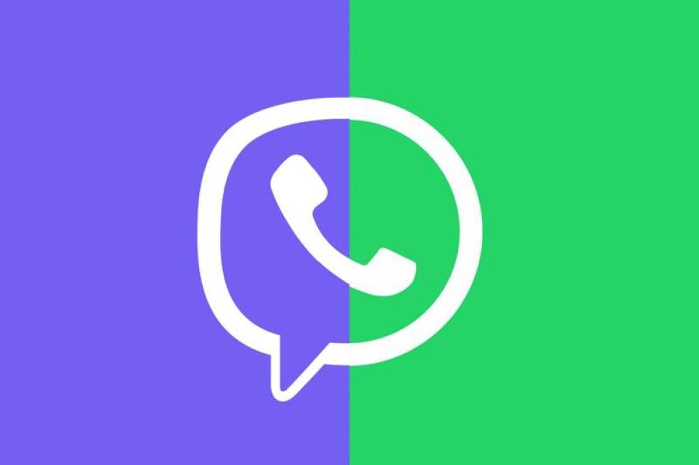 Ο CEO της Viber καλεί τους χρήστες να βρουν εναλλακτικές αντί του WhatsApp
