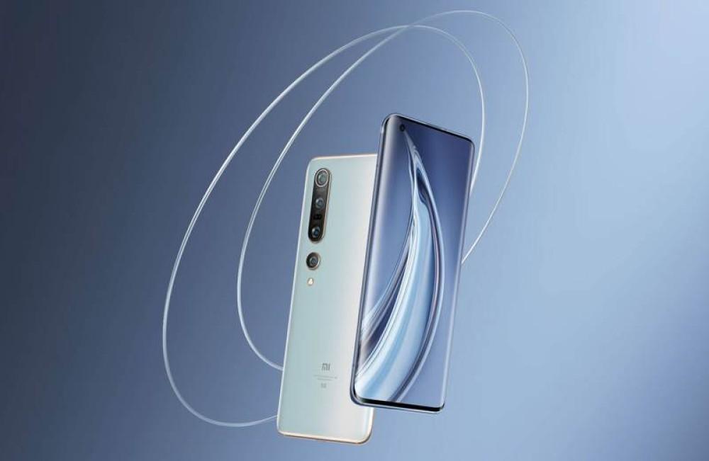 Xiaomi Mi 11: Έντονες φήμες για παρουσίαση μέσα στον Ιανουάριο