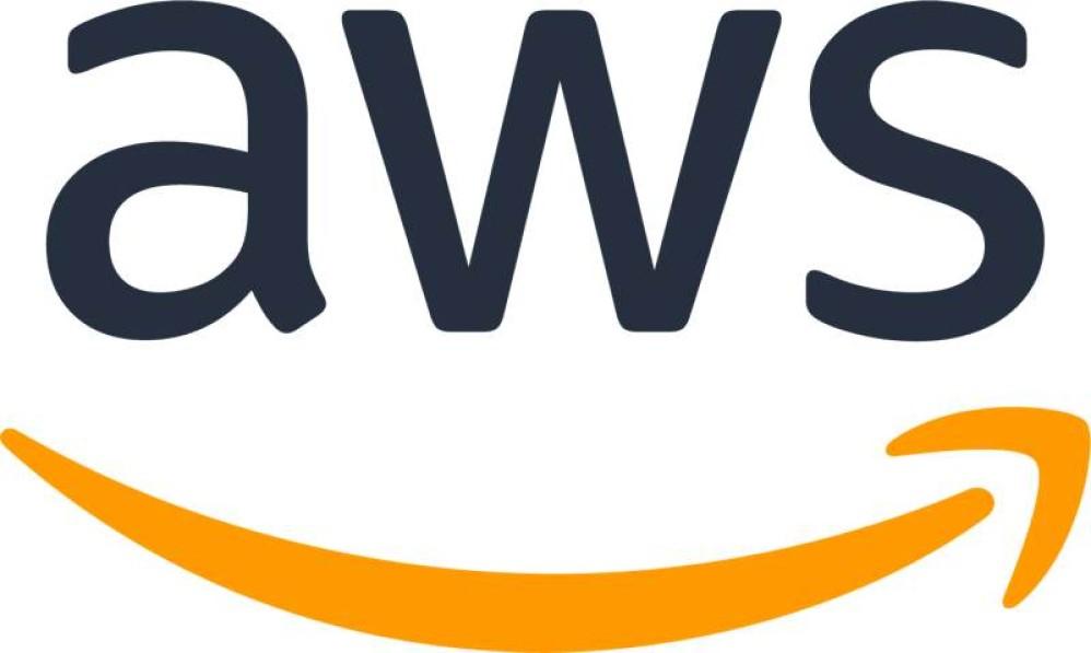 Amazon Web Services: Ανοίγει γραφεία στην Ελλάδα!