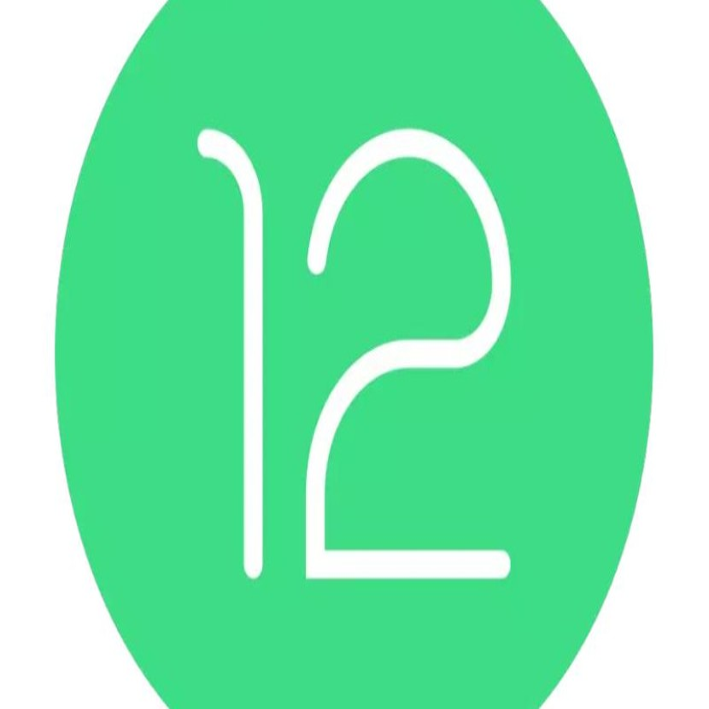 Android 12 Developer Preview: Διαθέσιμη η πρώτη έκδοση για developers