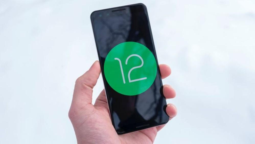 Android 12: Αυτόματη αδρανοποίηση των αχρησιμοποίητων εφαρμογών