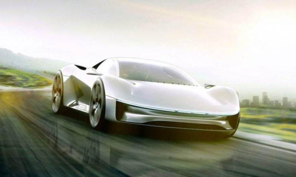 Apple Car: Στον «πάγο» οι συζητήσεις μεταξύ Apple και Hyundai