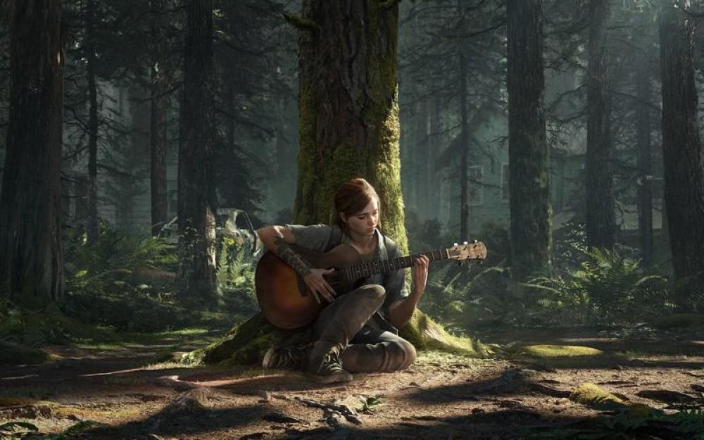 BAFTA: Παιχνίδι της χρονιάς το Hades, αλλά το κοινό ψήφισε το The Last of Us Part 2