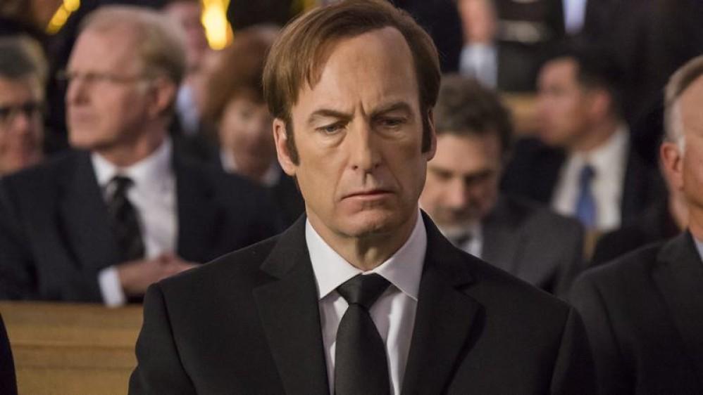 Better Call Saul: Ξεκίνησαν τα γυρίσματα της 6ης και τελευταίας σεζόν