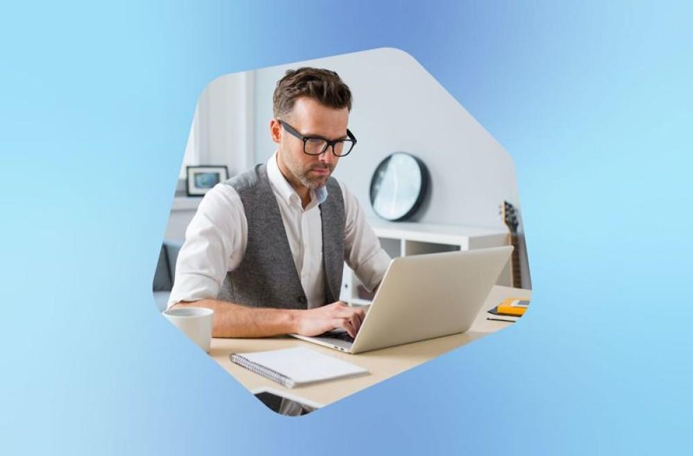 Ένας στους τρεις εργαζόμενους εξετάζει το ενδεχόμενο αλλαγής καριέρας υπό το πρίσμα της πανδημίας