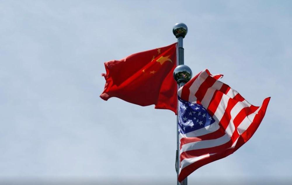 ΗΠΑ:  Η κυβέρνηση Biden ετοιμάζει νέες κυρώσεις κατά των κινέζικων εταιρειών