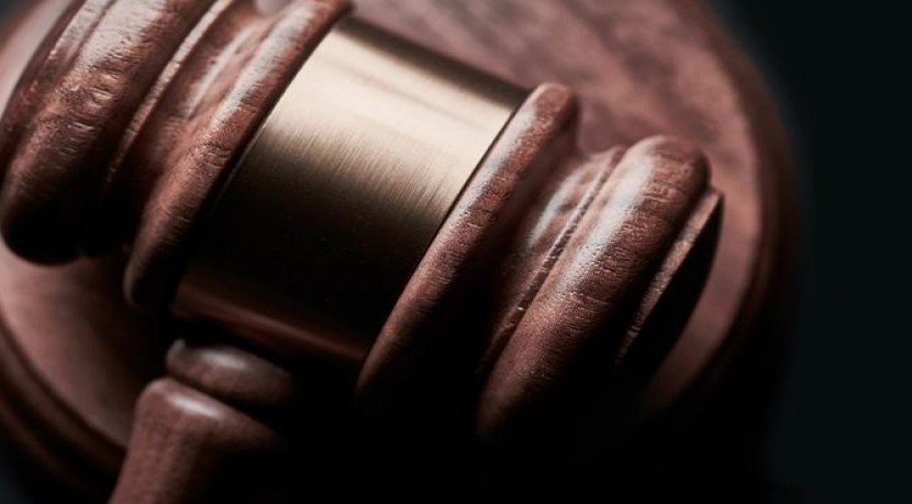 Ποινικό μητρώο: Αίτηση και παραλαβή ηλεκτρονικά, μέσω του gov.gr