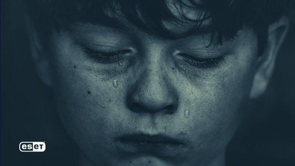 Cyberbullying: Προστατεύοντας τα παιδιά από τον διαδικτυακό εκφοβισμό