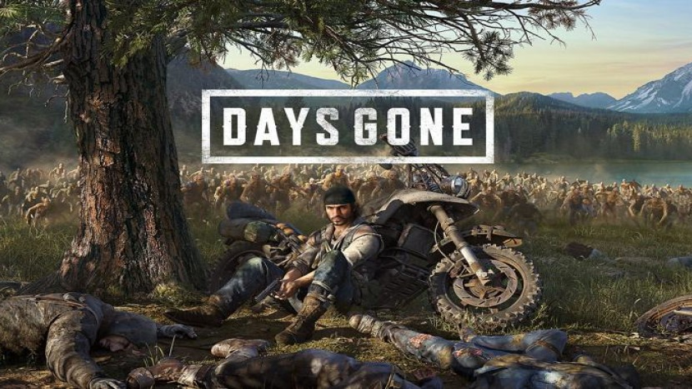 Days Gone: Το αποκλειστικό του PlayStation έρχεται στα PC