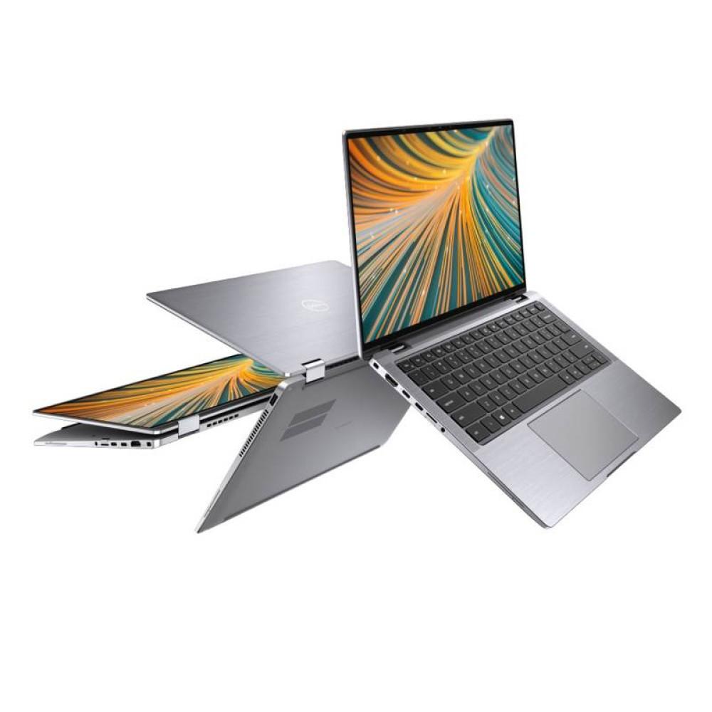Η Dell παρουσιάζει νέα laptops και οθόνες στο CES 2021