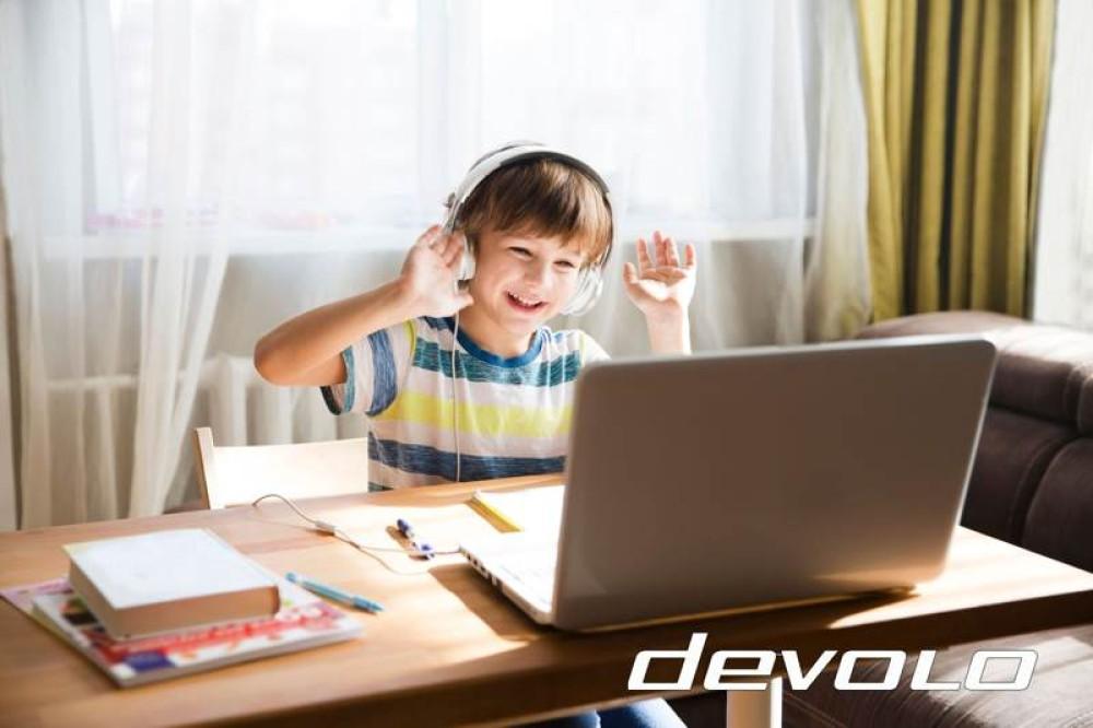Έρευνα: Οι δυσκολίες της τηλεκπαίδευσης σε καιρούς lockdown