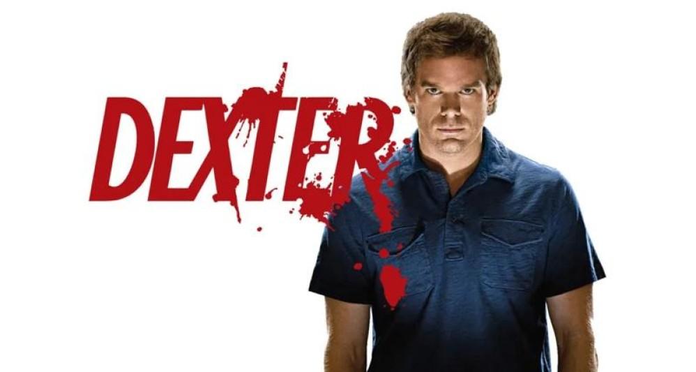 Dexter: Πρώτο teaser για τη μεγάλη επιστροφή