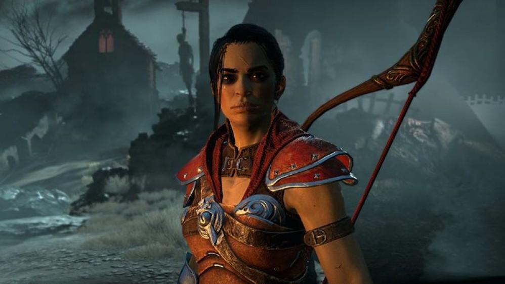 Diablo IV: Γνωρίστε την κλάση Rogue μέσα από ένα εντυπωσιακό video