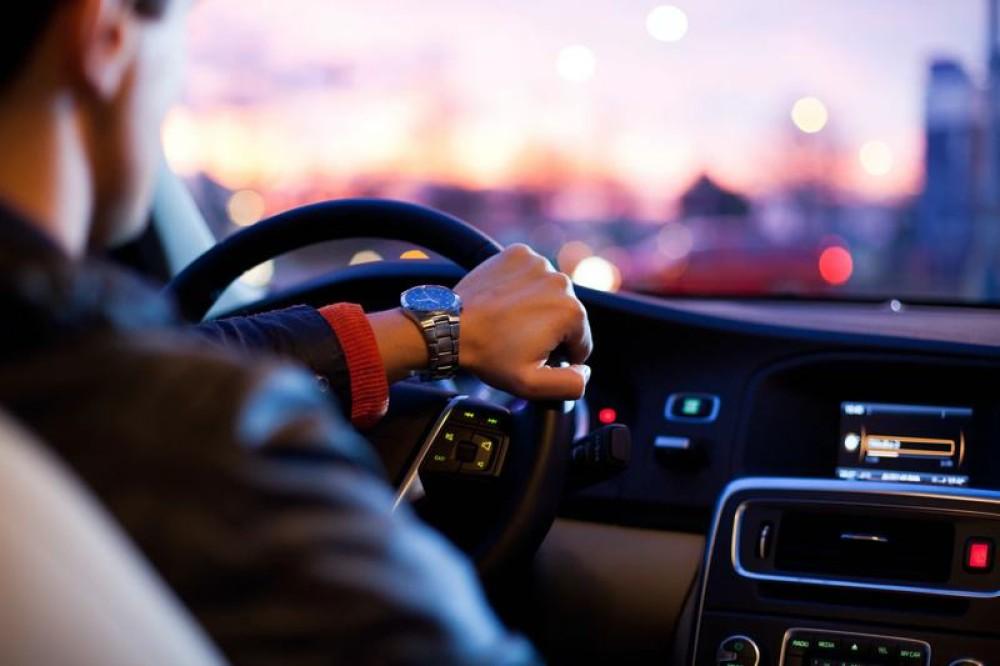 Αντικατάσταση άδειας οδήγησης μέσω gov.gr