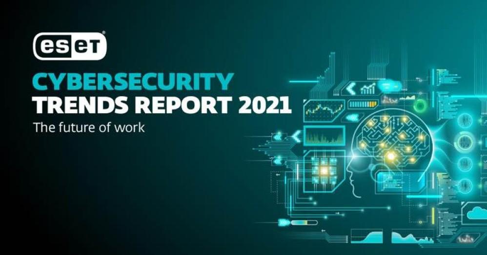 Τέσσερα ζητήματα κυβερνοασφάλειας που θα μας απασχολήσουν το 2021