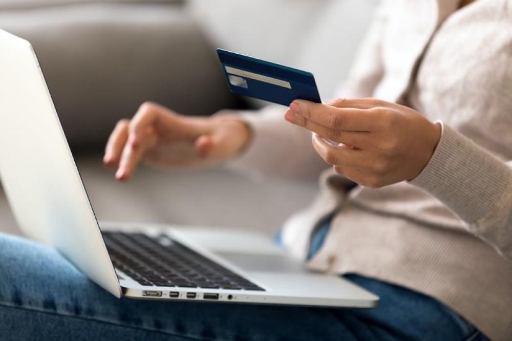 Προσοχή σε phishing emails που εμφανίζουν ως αποστολέα μεγάλη ελληνική τράπεζα