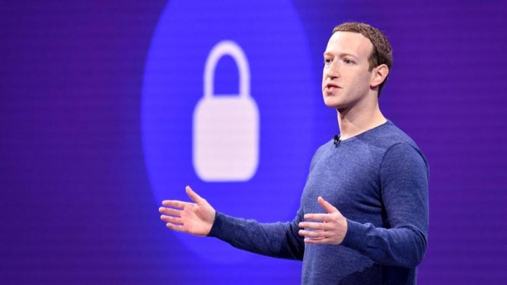 Facebook: Μπλόκαρε όλα τα ΜΜΕ στην Αυστραλία και την...δική της σελίδα