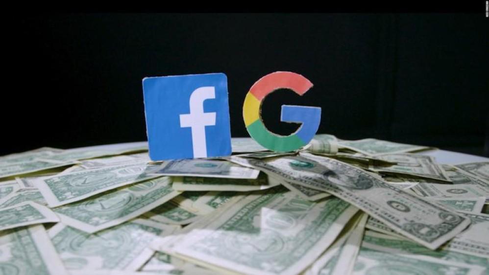 Επίσημο: Η Αυστραλία υποχρεώνει Facebook και Google να πληρώνουν για τις ειδήσεις