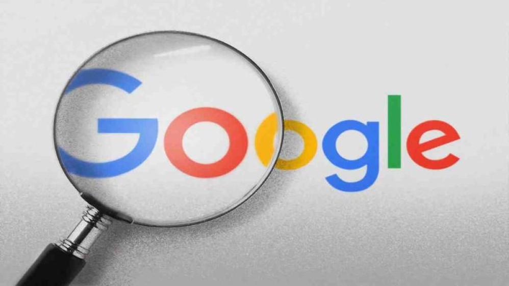 Πιστοποιητικά Επαγγελματικής Κατάρτισης από τη Google