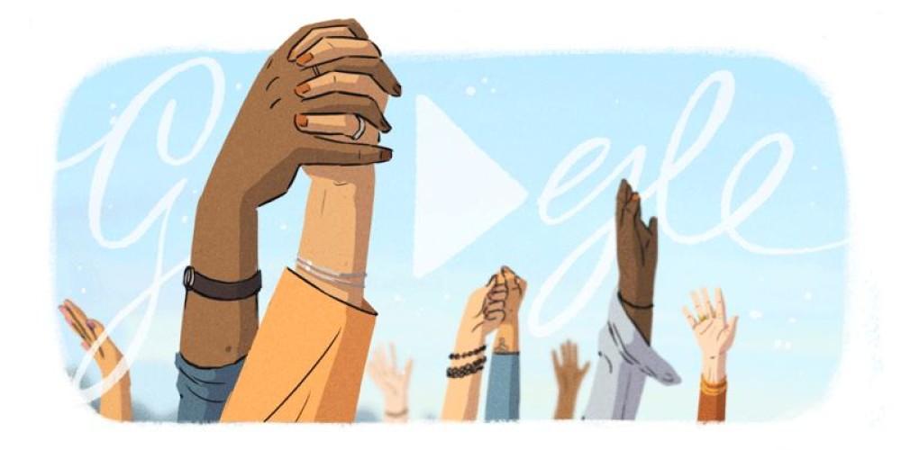 Παγκόσμια Ημέρα Γυναίκας: Η Google τιμά και στηρίζει τις πρωτοβουλίες των γυναικών