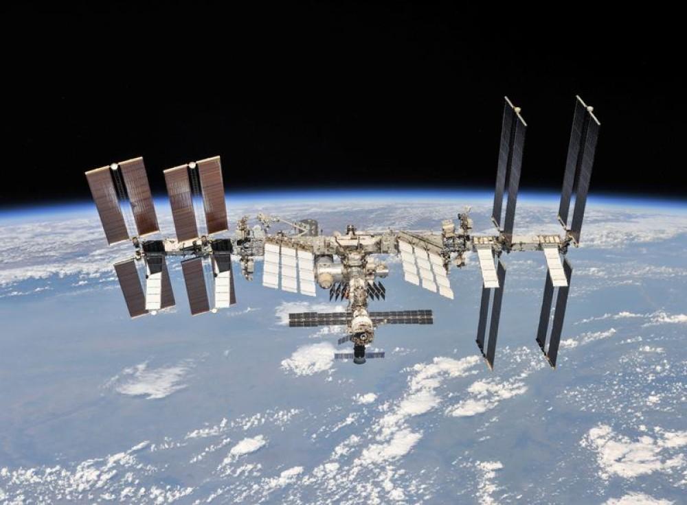 Η HPE επιταχύνει την εξερεύνηση του Διαστήματος