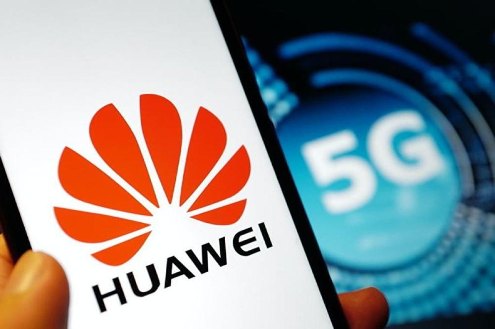 Huawei: Σε συζητήσεις με Apple και Samsung για άδεια χρήσης της 5G τεχνολογίας της