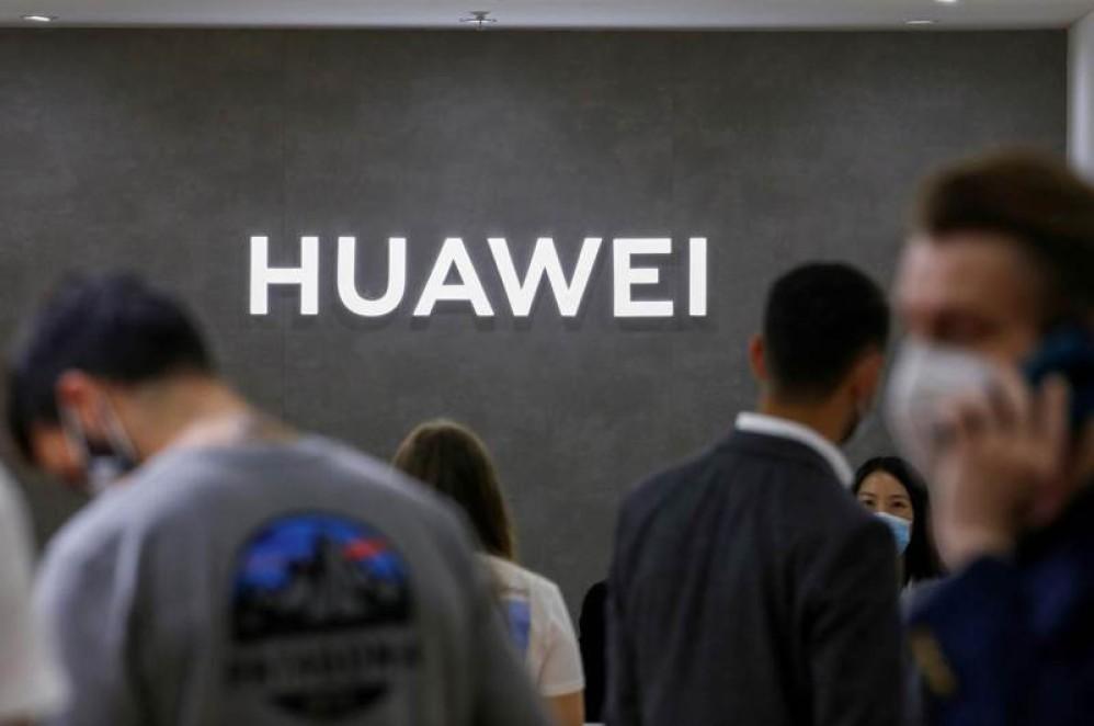 Huawei: Φήμες ότι εξετάζει την πώληση των σειρών Mate και P [Update]