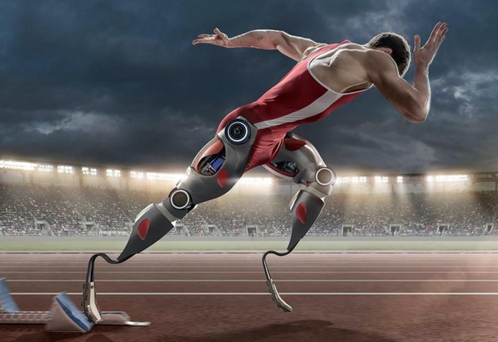 Human Augmentation: Ελπίδες και φόβοι για ένα cyborg μέλλον