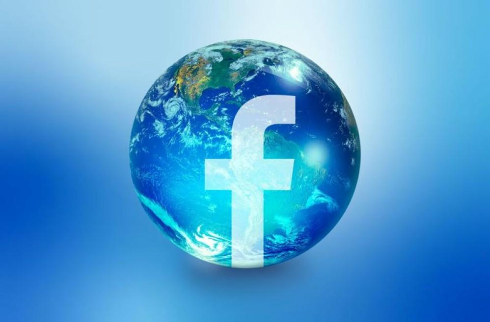 Σχόλια και συμβουλές της Kaspersky για την πρόσφατη διαρροή δεδομένων από το Facebook