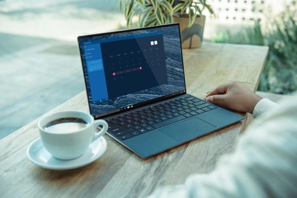 Νέος κύκλος εκπτώσεων σε κλειδιά για λογισμικό της Microsoft